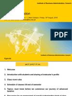 Advanced+Taxation+-+Session-1-19082016.pdf