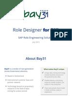 bay31_role_designer_for_sap_presentation.pdf