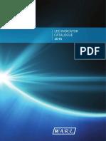 led.pdf