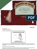 Armonía En Capas Página 62.pdf