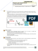 Measure gas temperature.pdf
