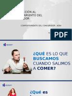 1- Introducción al comportamiento del consumidor.pptx