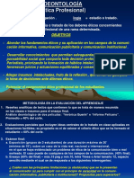 Deontología 1a 1-16.pdf