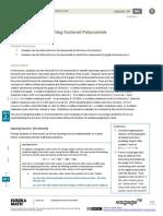 algebra-ii-m1-topic-b-lesson-14-teacher.pdf