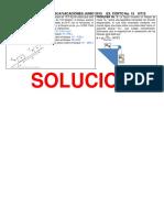 Ht15 f.b. Trabajo 2 Solucion