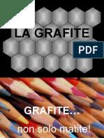 La Grafite Innovascuola