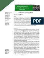 145.2 (1).pdf