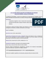Diploma ELE UdelaR