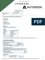 Relatório de análise de tensão da faca.pdf