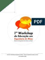 Anais_workshop_ENGMINAS.pdf