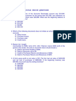 Module 05-06-07 Problems (4)