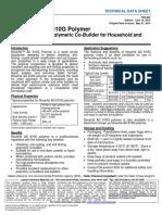 Noverite_AD_810G1.pdf