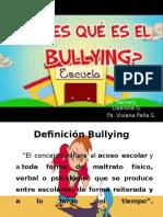 1° taller Bullying.pptx