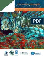 05 ProtocoloIndicadorDensidadPezLeóndigital.pdf