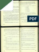 Cualidades de la Redacción.pdf