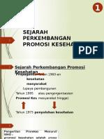 154047_SEJARAH PROMKES UNTUK SEMESTER 1 (2).pptx
