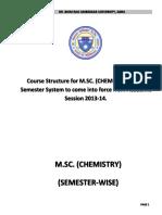 msc_chemistry.pdf