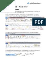 Användarstöd Word 2010.pdf