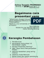 Ketut_Wikantika-Bagaimana_Cara_Presentasi_yang_Baik.ppt