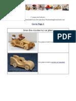 toy_racing_car_plans.pdf
