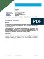 BUS103 AFM - 1T2016 - Group Assignment.pdf