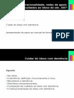 diapositivos_demencia