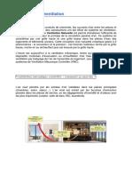 système_existant.pdf
