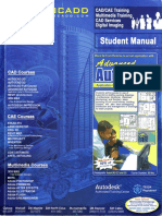 1. Cover Page
