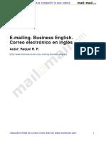 e-mailing-business-english-correo-electronico-ingles-28299.pdf