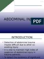ABDOMINAL TRAUMA AND PELVIC INJURY.pptx