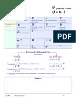 Clase16 Métodos LJ