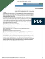 Direção Defensiva Faz Toda a Diferença - DDS Online
