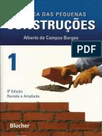 PRÁTICA DAS PEQUENAS CONSTRUÇÕES.pdf