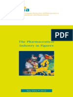 The Pharmaceutical Industry in Figures.pdf