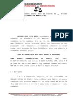 INDENIZAÇÃO - ANTONIO X SONY.doc