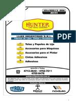 lista_general_hunter_n_34_con_modificaciones_19_07.pdf
