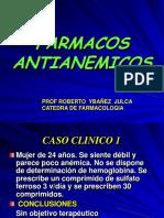 ANTIANEMICOS.pdf