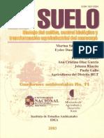 El-suelo-manejo-del-cultivo-control-biologico-y-transformacion-agroindustrial-del-maracuya.pdf