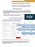 Instructivo Pago Polisuperior.pdf