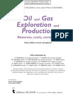Babusiaux Et Al. - 2011 - Gas Exploration