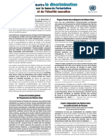 27-brochure-des-nations-unies-au-format-a4--fr-.pdf