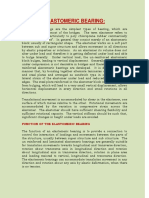 ELASTOMERIC BEARING - FULL DETAILS.pdf