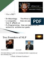 nlp-presentation08-1220958227368890-8