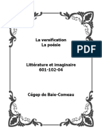 La_Versification.pdf