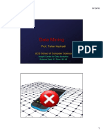 Data Mining Lecture01 16