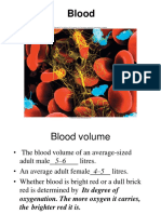 Lec -5-blood