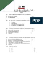 Survey Results Info.docx