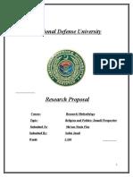 Introduction RM.docx