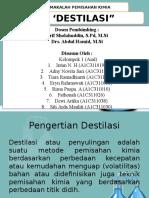 218515127-PPT-destilasi.pptx