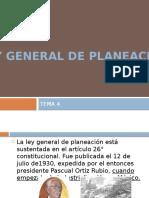 TEMA 4- Derecho económico.pptx